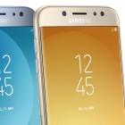 Galaxy J7 (2017): Samsung-Smartphone hat zwei 13-Megapixel-Kameras