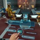 Star Trek: Sprachsteuerung IBM Watson in Bridge Crew verfügbar