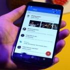 Gmail: Google scannt Mails künftig nicht mehr für Werbung
