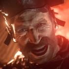 Call of Duty: Modern Warfare Remastered erscheint alleine lauffähig