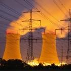 Stromnetz: Tennet warnt vor Trassen-Maut für bayerische Bauern