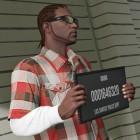 """Rockstar Games: """"Normalerweise"""" keine Klagen gegen GTA-Modder"""