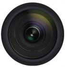 APS-C: Tamron stellt 18-400-mm-Objektiv vor