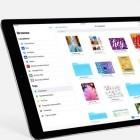 Dateien: iOS-Dateimanager erhält Zugriff auf weitere Clouddienste