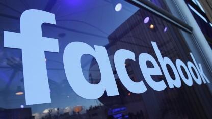 Facebook will schon bald eigene Serien zeigen.
