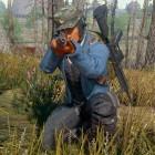 Playerunknown's Battlegrounds: Täglich 100.000 einsame Überlebende