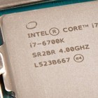 "Skylake und Kaby-Lake: Debian warnt vor ""Alptraum-Bug"" in Intel-CPUs"