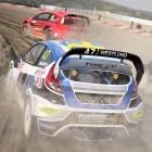 Dirt 4 im Test: Vom Fahrschüler zum Rallye-Weltmeister