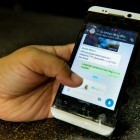 Erziehung: Erst schriftliche Einwilligung, dann Whatsapp für Kinder