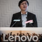 Supercomputer und Datencenter: Lenovo verabschiedet sich vom PC