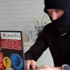 ESTA-Programm: Curl-Entwickler Stenberg darf nicht in die USA fliegen