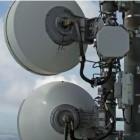 Mobilfunk: Deutsche Telekom betreibt noch 9.000 Richtfunkstrecken
