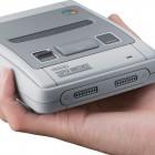 Nintendo: Hack erlaubt Installation eigener ROMs auf SNES Classic Mini