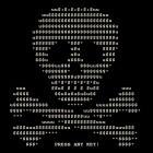 Petya-Ransomware: Maersk, Rosneft und die Ukraine mit Ransomware angegriffen
