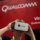 Google Daydream: Qualcomm verrät Details zu Standalone-Headsets