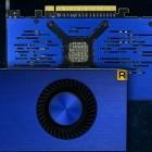 Grafikkarte: Radeon Vega FE kostet 1.000 US-Dollar