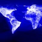 Social Media: Facebook feiert zwei Milliarden MAUs