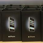 10 Jahre iPhone: Apple hat definiert, wie ein Smartphone sein muss