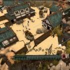 Engine: Unity will Kamerafahrten fast automatisch generieren