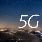 10 GBit/s: Erste 5G-Endgeräte sind noch einen Kubikmeter groß