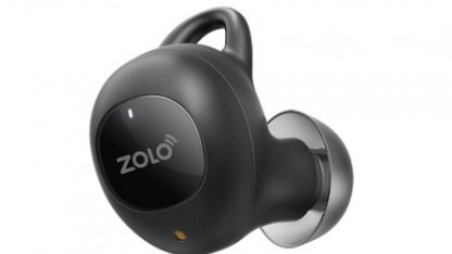 Zolo Liberty Plus