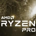 Ryzen Pro: AMD bringt Core-i-vPro-Konkurrenten mit vielen Kernen