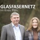 Landkreis Plön: Tele Columbus bringt Gigabit-Zugänge in 15.000 Haushalte