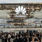MWC Shanghai: LTE-Technologie erreicht Latenz von unter zwei Millisekunden