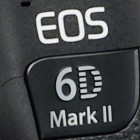 DSLR: Canon EOS 6D Mark II kann nicht mit 4K filmen