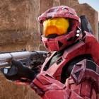 Installation 01: Fans dürfen Halo-Multiplayer-Projekt realisieren