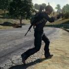Playerunknown's Battleground: Crossplay für Inselkämpfer geplant