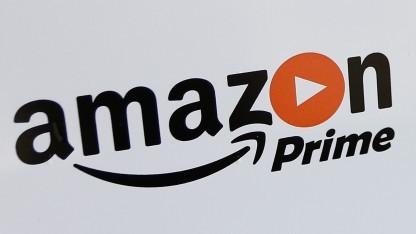 Amazons Prime Video beibt in den neuen Regionen günstiger.