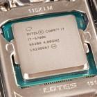 CPU-Bug: Wie der Albtraum-Bug in Skylake gefunden wurde
