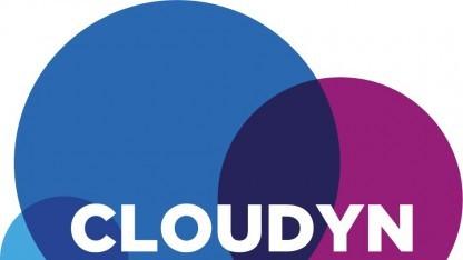 Logo von Cloudyn
