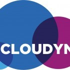 Azure: Microsoft kauft das Cloud-Startup Cloudyn