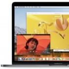 iOS und MacOS: App-Entwickler müssen auf 64 Bit umsteigen