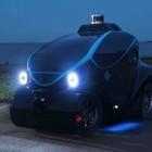 Robocop: Dubai führt Polizeiroboter für Patrouillen ein