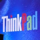 David Hill: Wegbereiter des Retro-Thinkpads hört auf