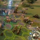 Age of Wonders 3: Paradox Interactive kauft Strategiespielexperten Triumph