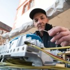 Vectoring: Telekom kündigt VDSL-Nutzer