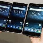 HMD Global: Nokia-Smartphones erscheinen später und kosten mehr