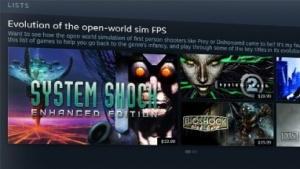 Steam Direct benötigt eine Einstellgebühr je Titel.