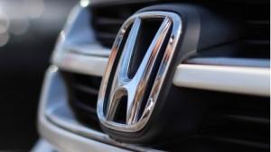 Honda will autonom elektrisch fahren.