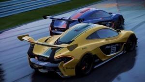Project Cars 2 hat Autos der wichtigsten Hersteller im Fuhrpark.