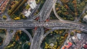 Werden bald mehr Elektroautos auf unseren Straßen rollen?