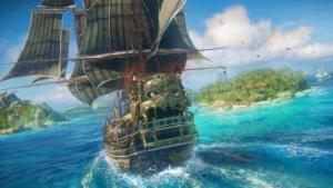 In Skull & Bones gibt es unterschiedliche Klassen von Schiffen.