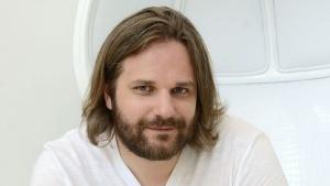 """Erik """"Gronkh"""" Range ist einer der bekanntesten deutschen Streamer."""