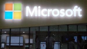 Microsoft bestreitet unlauteren Wettbewerb.