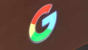 Google Talk wird nicht länger angeboten.
