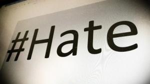 Das Global Internet Forum will gegen Hass und Terror kämpfen.